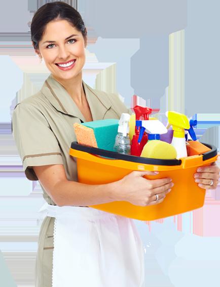 افضل خدمات تنظيف في المملكة