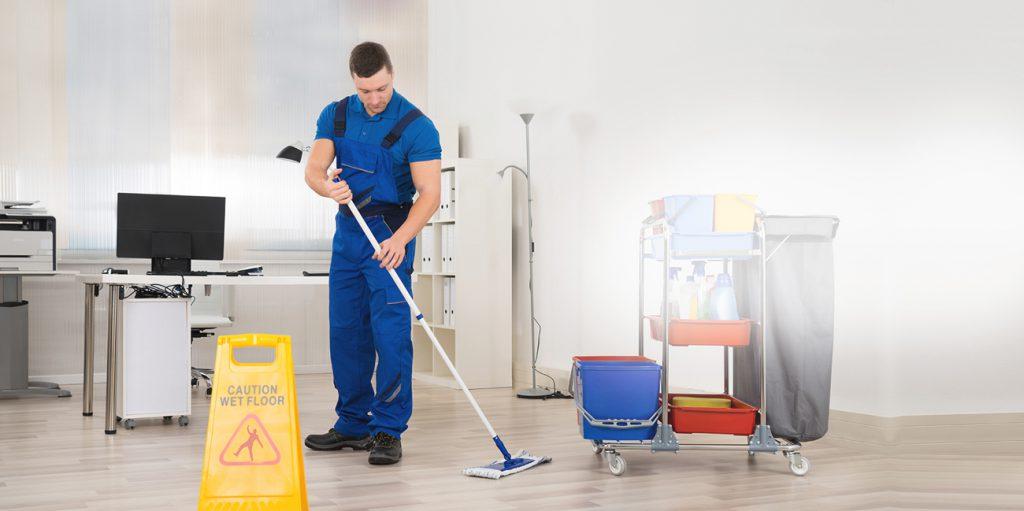 افضل خدمات تنظيف في المملكة  Copy