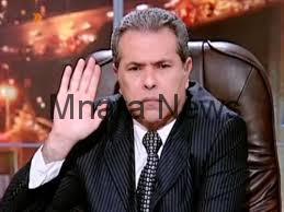 توفيق عكاشة يهدد بالانسحاب من الانتخابات البرلمانية