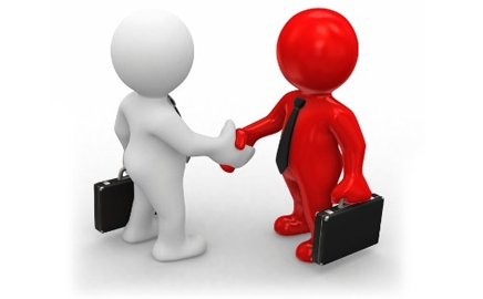 بالمجان كيف تكون موظف مبيعات محترف
