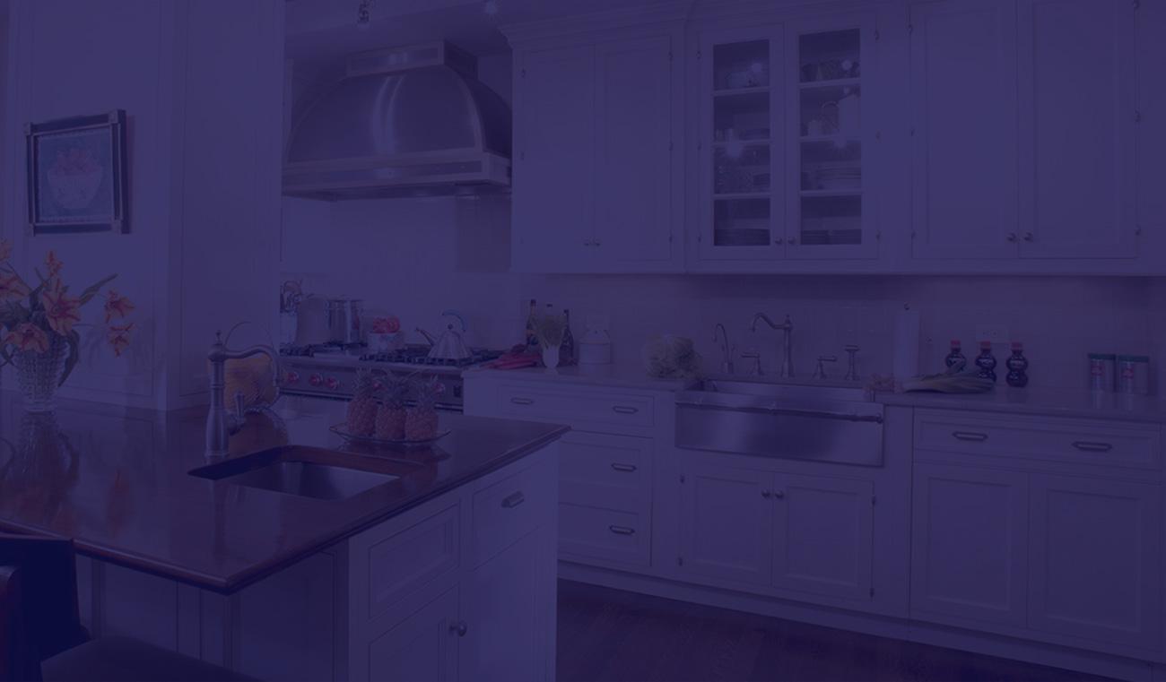 اجهزة منزلية من توشيبا  Copy