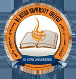كلية الكتاب الجامعة