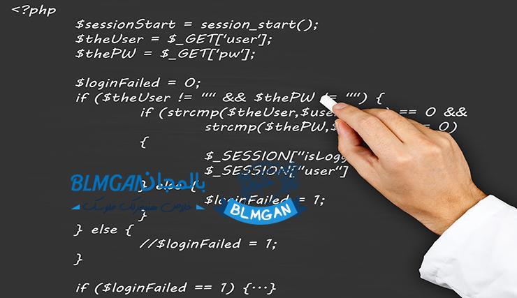 مواقع عربية لتعلم البرمجة من موقع بالمجان