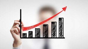 زيادة المبيعات من موقع بالمجان