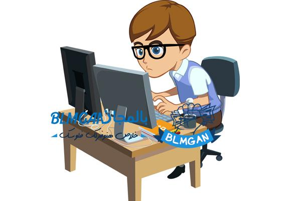 افضل البرامج لمصممين المواقع المبتدئين و الخبرة من موقع بالمجان