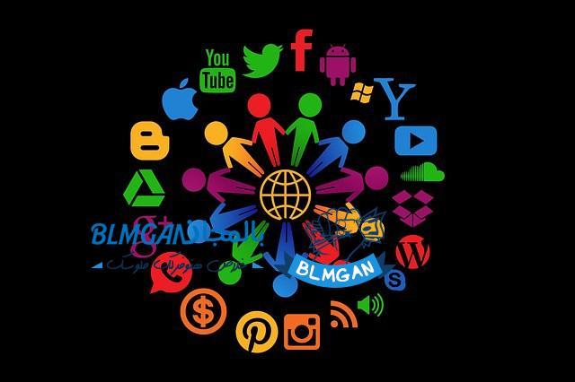 التسويق عن طريق السوشيال ميديا من موقع بالمجان