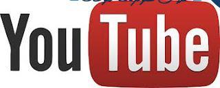 اهمية التسويق بيوتيوب
